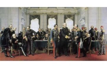 Посљедице аустроугарске колонизације БиХ