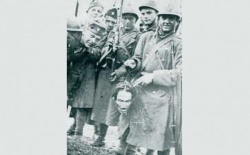 Banjaluka – Okupacija i oslobođenje (2): Ustaška propaganda i zločini