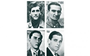 Бањалука – Окупација и ослобођење (3): Формиран партизански одред
