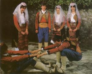stara hercegovina str - IstonaHercegovina-srpskanarodnanonj