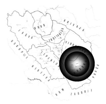 vrhbosna_karta.jpg