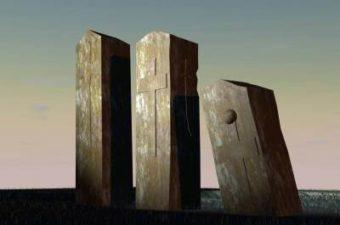 Мраморје на Хајдуковом брду – Мајевица