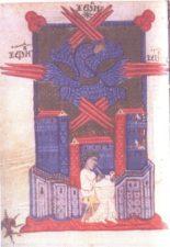 Уметничко стваралаштво босанских крстјана