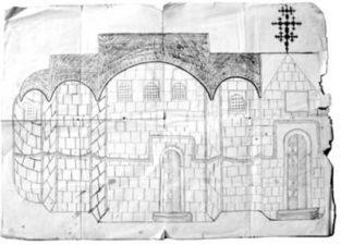 Стара Бањалука – Борба за православну богомољу