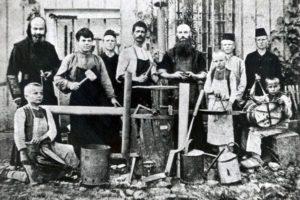 original-trapisti-bacvari