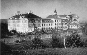 original-trapisti-samostan-marija-zvijezda
