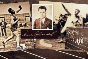Алекса Ковачевић – од јуначког Невесиња до олимпијских висина
