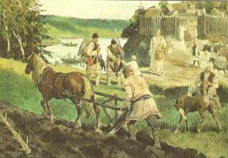 Михаило Анхијалски као извор за средњовјековну историју Босне и Херцеговине