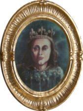Краљица Јелена Груба Котроманић (1395-1398)