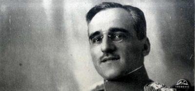 Како је Сарајево дочекало Александра Карађорђевића 1920.