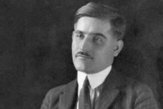 Прича о Љубињцу Милану Дутини: Заборављени херој Великог рата
