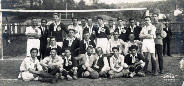 sportski_klub_slavija_1920_velika.jpg