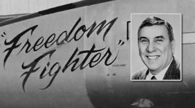 """Херцеговац који је обиљежио амерички авио-инжењеринг: Вељко Гашић – од """"Блата"""" до звијезда"""
