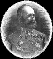 Великашка породица Филиповић из Гламоча
