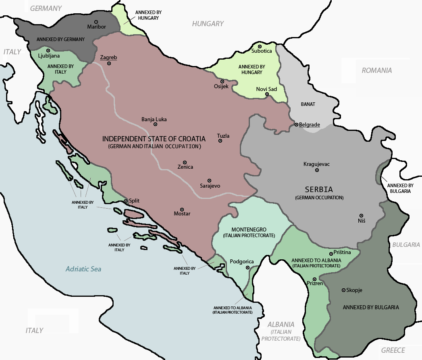 Axis_occupation_of_Yugoslavia_1941-43_02.png