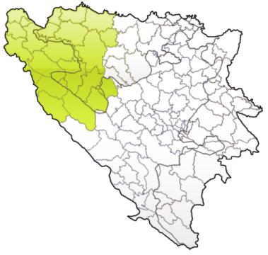 Bosanska-Krajina.png
