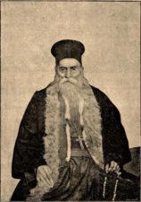 Стеван Баковић