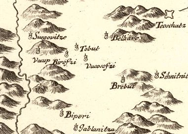 1718.Tabula-Geographica.jpg
