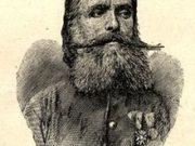 Ђурађ Карановић