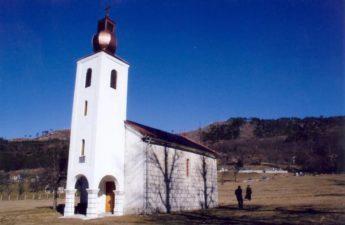 Српска општина Коњиц (1992-1995)
