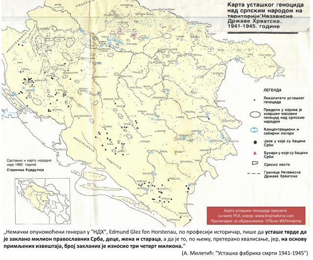 karta-ustaskog-genocida-nad-srbima-u-ndh.jpg