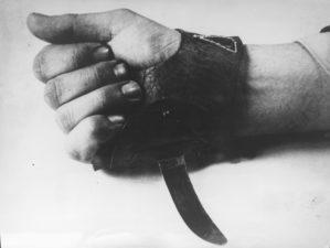 ЗЛОЧИНИ СТОЛАЧКИХ ХРВАТА И МУСЛИМАНА НАД СРБИМА АВГУСТА 1941.