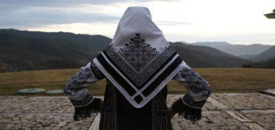 Oj Petrovče ruševino stara (izvorna narodna pjesma)