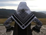 Прели прело мило до милога (изворна народна пјесма из Босне)