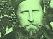 Будимир Соколовић