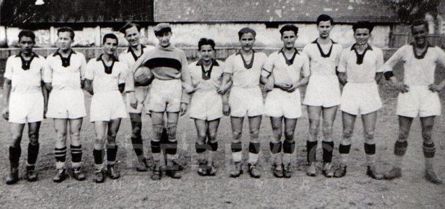 SK-Slavija_podmladak-1935_velika.jpg
