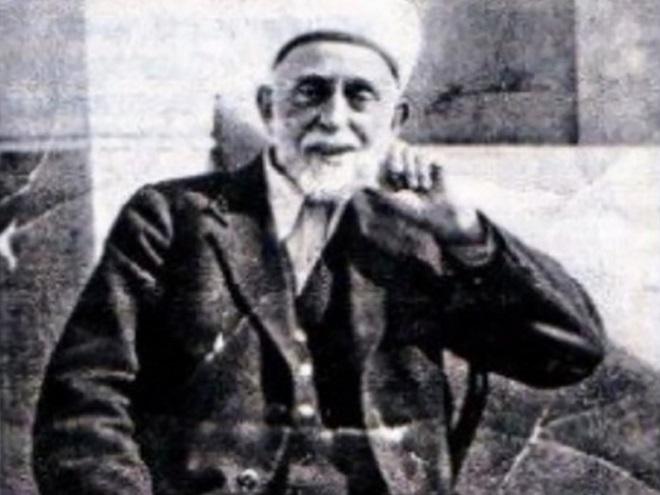 muftija-efket-kutr-502x400.jpg