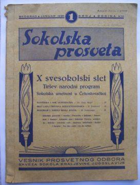 originalslika_Sokolska-Prosveta-Vesnik-prosvetnog-odbora-K-J-1938-128414087.jpg