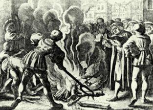 Српска православна црква и јужнословенска реформација у XVI веку
