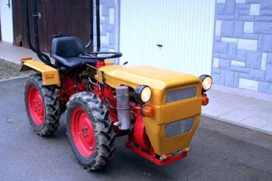 zuti-traktor.jpg