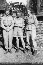 """23. СС дивизија """"Кама"""" (друга хрватска)"""