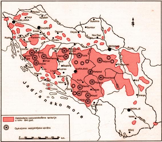 4_Q_oslobodjena_i_poluoslobodjena_teritorija_jugoslavije_1941.jpg