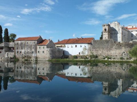 Stari-Grad-1230x923.jpg