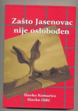 slavko-komarica-slavko-odic-zasto-jasenovac-nije-osloboden-slika-54841725.jpg