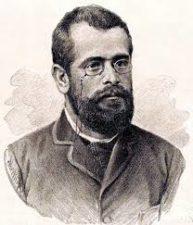 """Sava Bjelanović – """"Kako smo selili iz Bosne i Hercegovine"""" (Novi Trebević, kalendar za prostu 1893.)"""