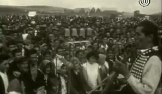 kocicev-zbor-1966.jpg