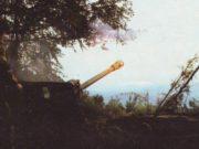 ЧУВАРИ МАЈЕВИЧКИХ ВИСОВА: Трећа мајевичка бригада