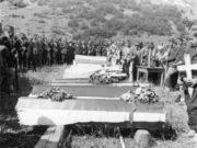 """""""ЛЕВИЧАРЕЊЕ"""" КОМУНИСТА У ХЕРЦЕГОВИНИ 1942."""