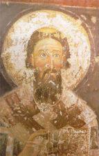 ЦРТИЦЕ О СРПСКОМ ИДЕНТИТЕТУ У БиХ: Прослава Св. Саве у Сарајеву