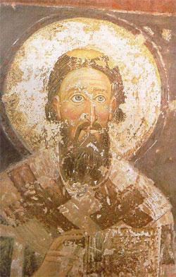 Sveti-Sava-freska-iz-manastira-Milesev.jpg