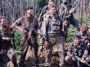 "VOJSKA REPUBLIKE SRPSKE KROZ FOTOGRAFIJE: Operacija ""Koridor 92"""