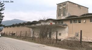 "FORMIRANJE LOGORA (ZA SRBE) – ĐORĐE ŠUVAJLO ""1355 DANA"" (3)"