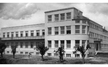 """""""GLAS SRPSKE"""" – ZAPISI IZ ARHIVA: Banjalučki ljekari u Kraljevini Jugoslaviji (1929-1941): Ljekar jedan od osnivača Rotari kluba"""