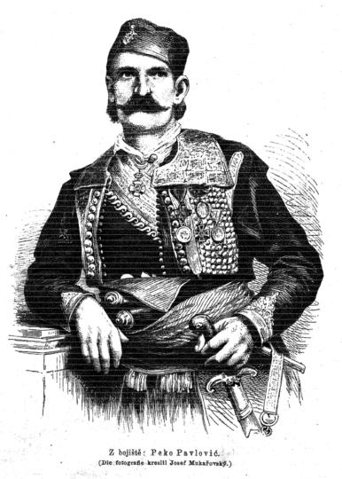 800px-Peko_Pavlovic_1876.png