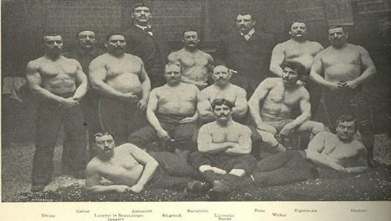 RVACI-1902..jpg