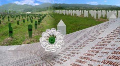 О штетности и корисности сребреничке митологије